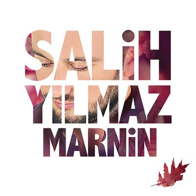 Marnin