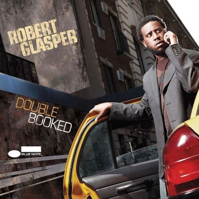 Double Booked (Remastered) (180g)