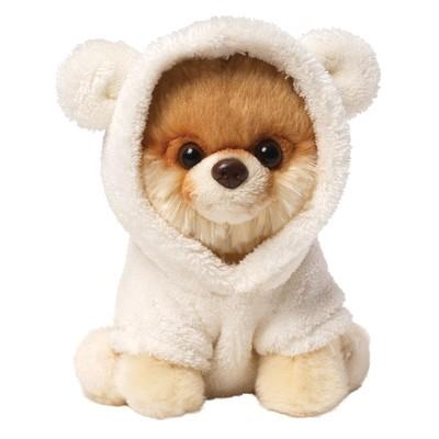 Gund Boo Bear Suit 4037126
