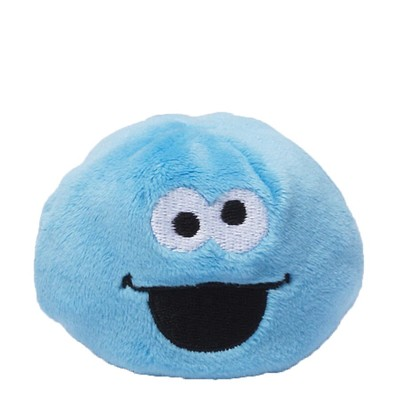 Gund Cookie Monster Beanbag 4048669