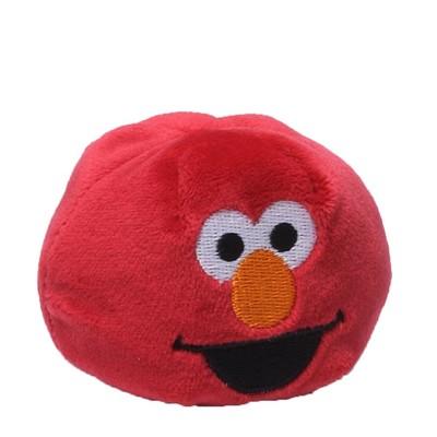 Gund Elmo Beanbag 4048670