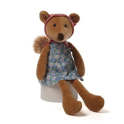 Gund Shirley 4040204