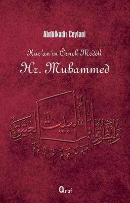 Kur'an'ın Örnek Modeli Hz. Muhammed