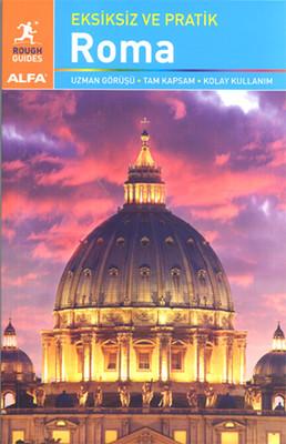 Roma - Eksiksiz ve Pratik