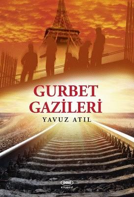 Gurbet Gazileri