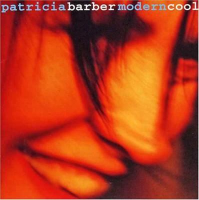 Modern Cool (Remastered) (180g)