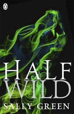 Half Wild