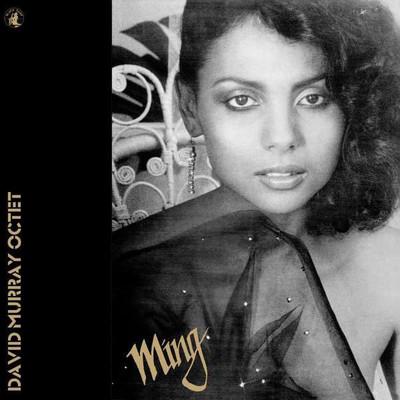 Ming (LP+CD)