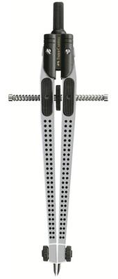 Faber-Castell Grip 2001 Pergel 5121174472