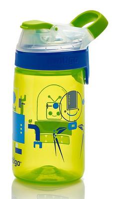 Contigo Gizmo Sip Chartreuse Robots-Robotlar 1000-0473