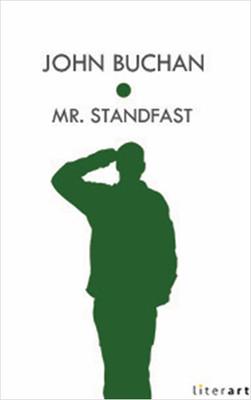 Mr.Standfast