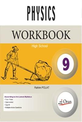 Physics 9 Workbook