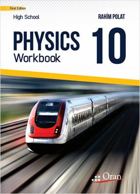 Physics 10 Workbook