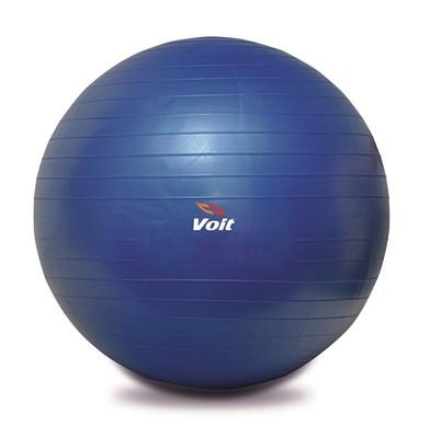 Voıt Gymball 55 Cm Mavi Pompalı 1VTKAGYM/55C-034-P