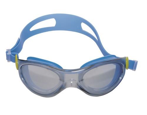 Voit Misile Yüzücü Gözlüğü Mavi