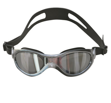 Voıt Mısıle Yüzücü Gözlüğü Syh 1VTAKG835MR/052