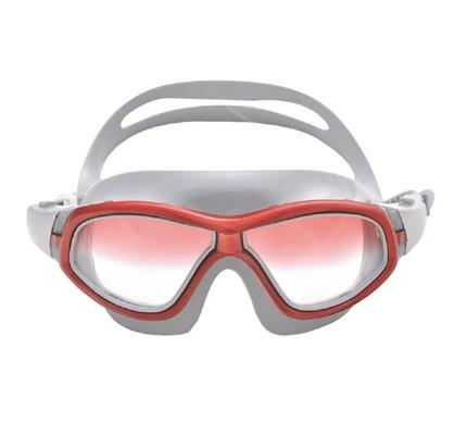 Voıt Grand Yüzücü Gözlüğü Krmz 1VTAKG685/021