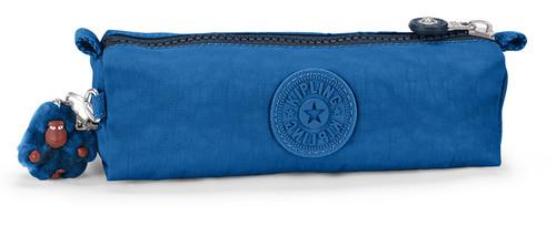 Kipling Freedom Cobalt Blue Kalemkutusu C K01373D60