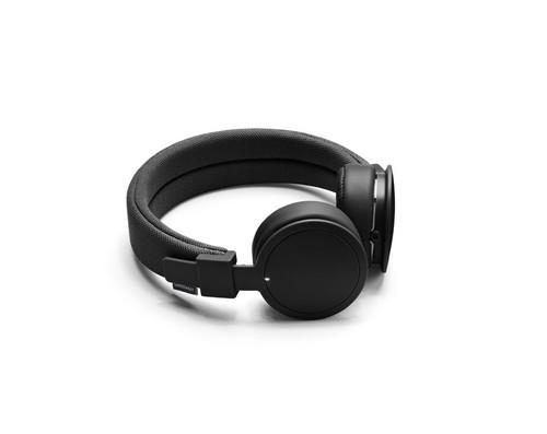 Urbanears Plattan Adv Wireless Black ZD.4091098