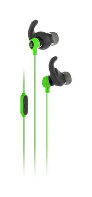 JBL Reflect Mini Kulakiçi Kulaklık CT IE Yeşil