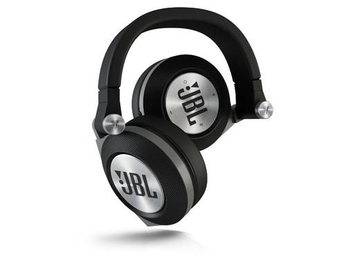 JBL E50BT Wireless Kulaküstü Kulaklık CT OE Siyah