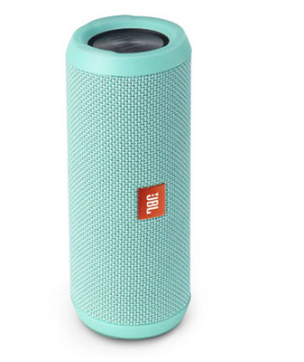 JBL Flip 3 Bluetooth Hoparlör Teal