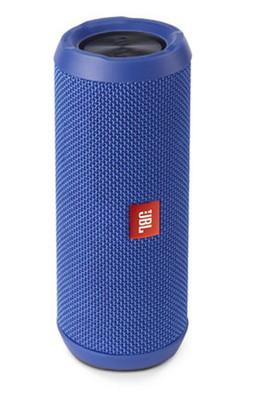 JBL Flip 3 Bluetooth Hoparlör Mavi