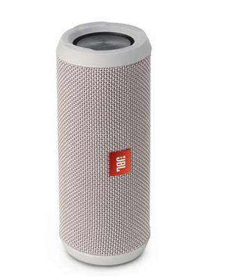 JBL Flip 3 Bluetooth Hoparlör Gri