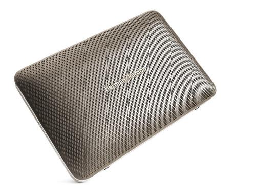 Harman Kardon Esquire2, Bluetooth Hoparlör, Altın HK.HKESQUIRE2GLD