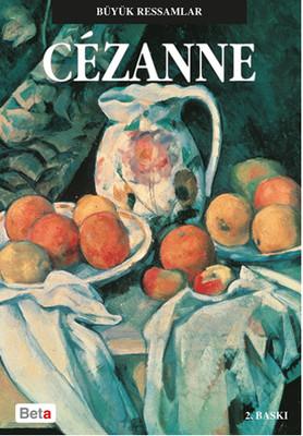 Büyük Ressamlar  - Cezanne