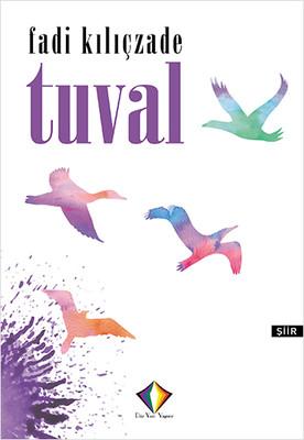Tuval