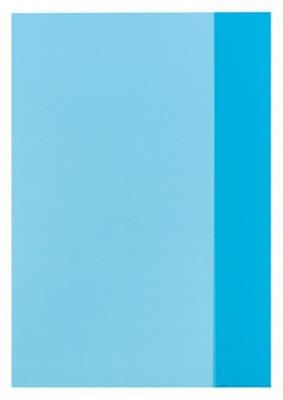 Herlitz A4 Defter Kabı Mavi 044