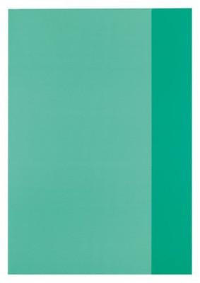 Herlitz A4 Defter Kabı Yeşil 051