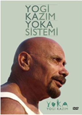 "Yogi Kazim ""Yoka Sistemi"""