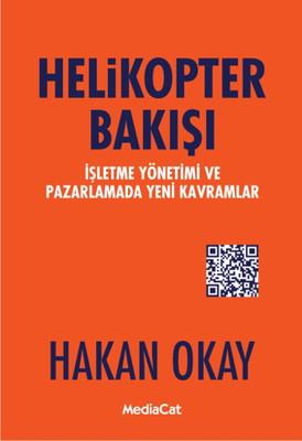 Helikopter Bakışı