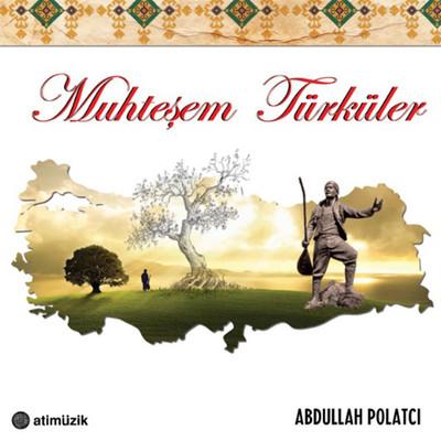 Muhtesem Türküler