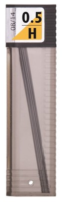 Tombow Classic 12Li Klasik Tüp, 0,5Mm,H T-R5-RG H