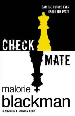 Checkmate: Book 3