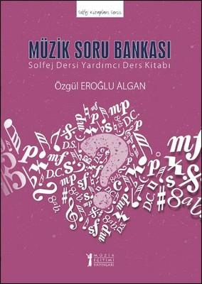 Müzik Soru Bankası