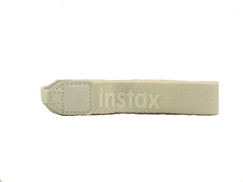 Fujifilm Instax Aski  FOTSIS018