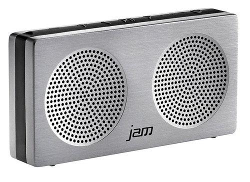 Jam Platinum Speaker HX-P750-EU