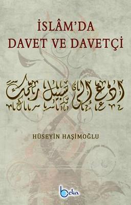 İslam'da Davet ve Davetçi