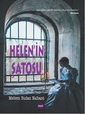 Helen'in Şatosu