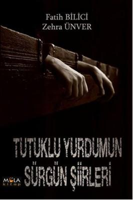 Tutuklu Yurdumun Sürgün Şiirleri