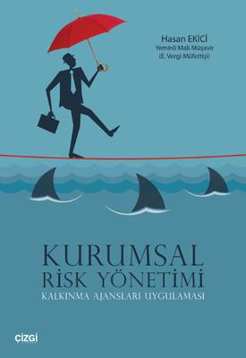 Kurumsal Risk Yönetimi