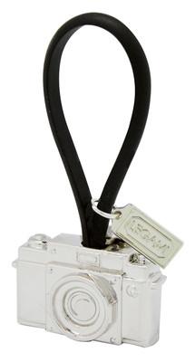 Legami Anahtarlık Camera