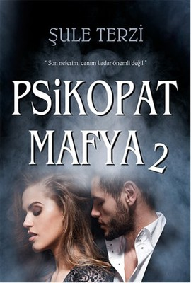 Psikopat Mafya 2