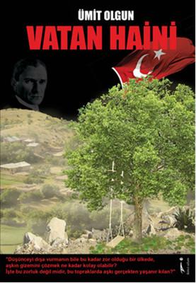 Vatan Haini