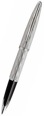 Waterman Carene Essential Silver St Dolma Kalem S0909850