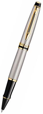 Waterman Expert 3 Ss Gt Roller Kalem S0951980